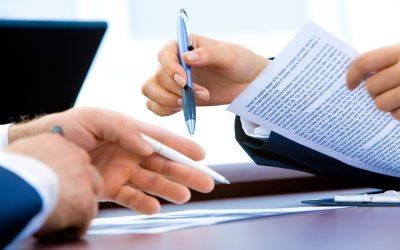 CEN Workshop agreement initiated