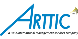 ARTTIC - a PNO international management services company